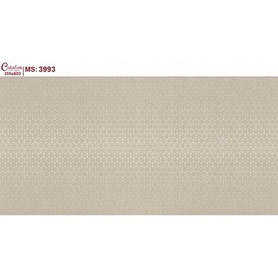 Gạch ốp tường Catalan 30x60cm 3993