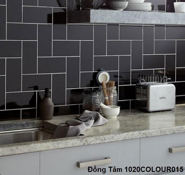 gạch thẻ ốp tường Đồng Tâm 1020COLOUR015