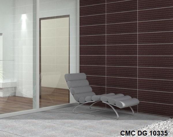 gạch thẻ ốp tường giá rẻ CMC DG 10335