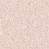 gạch Bạch Mã H4001