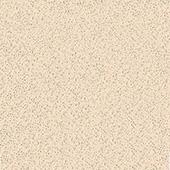 gạch Bạch Mã HP6004