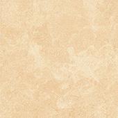 gạch Bạch Mã M6009