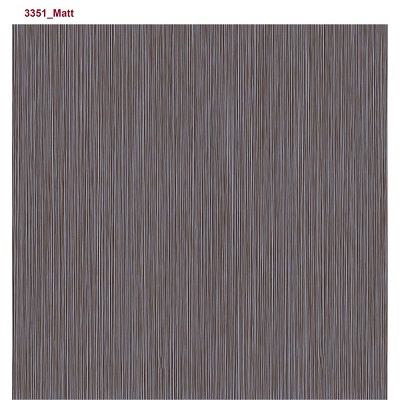 Gạch lát nền Catalan 30x30cm 3351