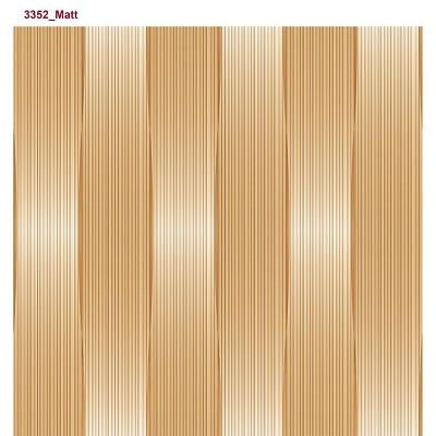 Gạch lát nền Catalan 30x30cm 3352
