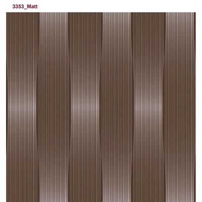 Gạch lát nền Catalan 30x30cm 3353