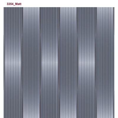 Gạch lát nền Catalan 30x30cm 3354