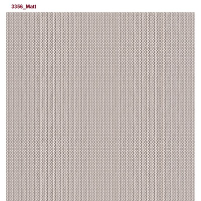 Gạch lát nền Catalan 30x30cm 3356
