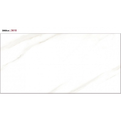 Gạch ốp tường Catalan Titan 30×60 3618