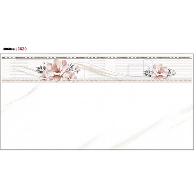 Gạch ốp tường Catalan Titan 30×60 3620