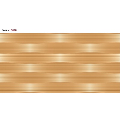 Gạch ốp tường Catalan Titan 30×60 3626
