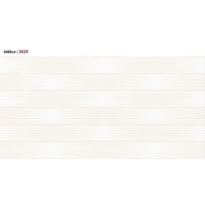Gạch ốp tường Catalan Titan 30×60 3628