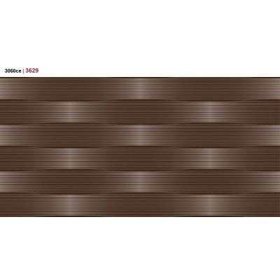 Gạch ốp tường Catalan Titan 30×60 3629