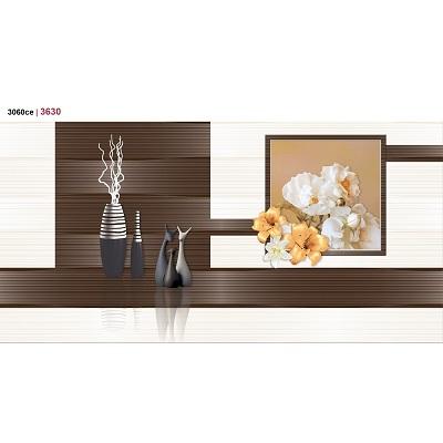 Gạch ốp tường Catalan Titan 30×60 3630