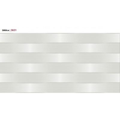 Gạch ốp tường Catalan Titan 30×60 3631