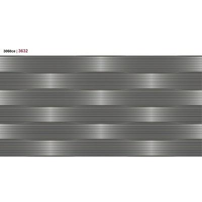 Gạch ốp tường Catalan Titan 30×60 3632