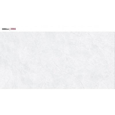 Gạch ốp tường Catalan Titan 30×60 3966