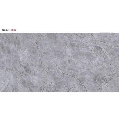 Gạch ốp tường Catalan Titan 30×60 3967