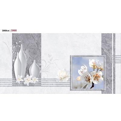 Gạch ốp tường Catalan Titan 30×60 3968
