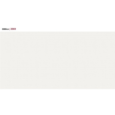 Gạch ốp tường Catalan Titan 30×60 3969