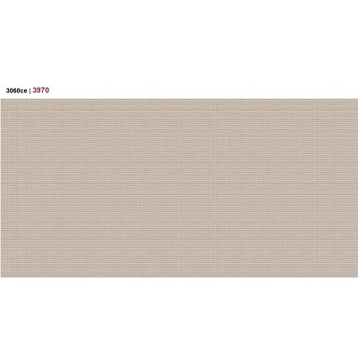 Gạch ốp tường Catalan Titan 30×60 3970