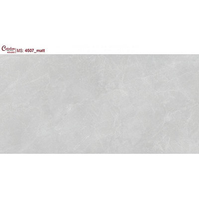 Gạch Catalan Titan 40×80 4507