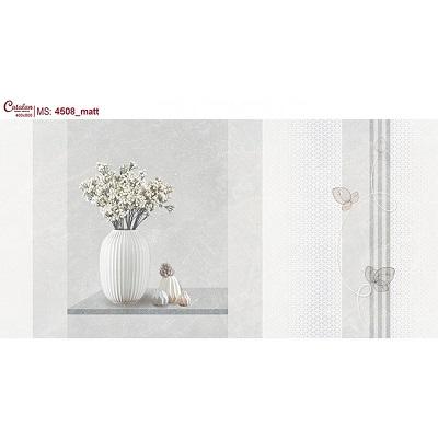 Gạch Catalan Titan 40×80 4508