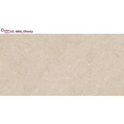 Gạch Catalan Titan 40×80 4609