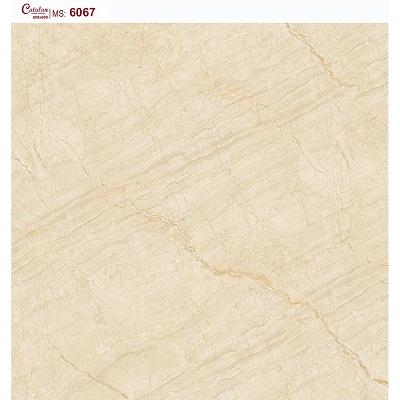 Gạch lát nền Catalan 60×60 6067