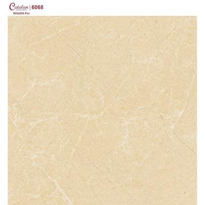 Gạch lát nền Catalan 60×60 6068