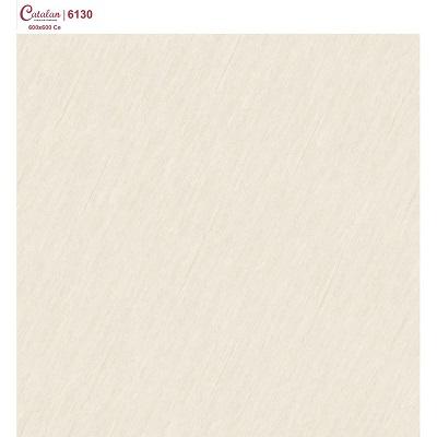 Gạch lát nền Catalan 60×60 6130