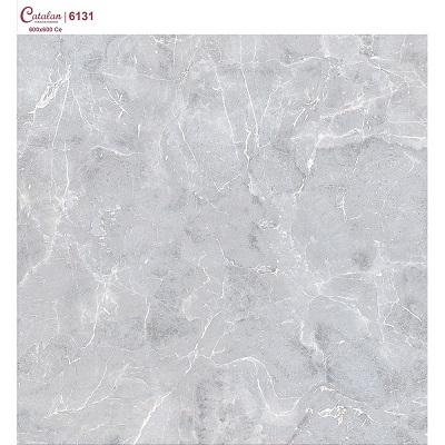 Gạch lát nền Catalan 60×60 6131