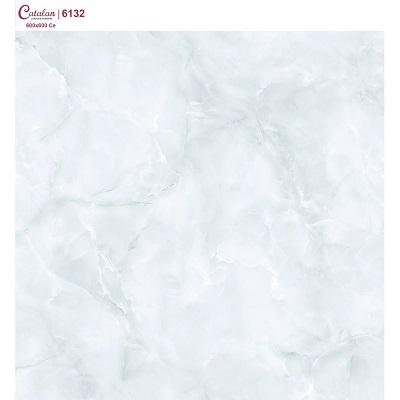 Gạch lát nền Catalan 60×60 6132