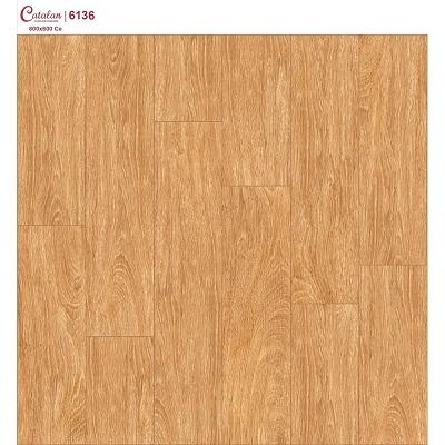 Gạch lát nền Catalan 60×60 6136