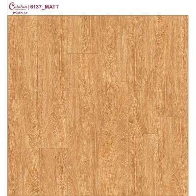 Gạch lát nền Catalan 60×60 6137