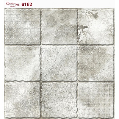 Gạch lát nền Catalan 60×60 6162