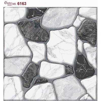 Gạch lát nền Catalan 60×60 6163
