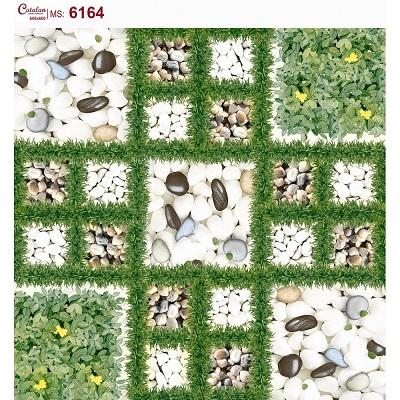 Gạch lát nền Catalan 60×60 6164