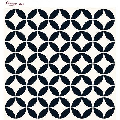 Gạch lát nền Catalan 60×60 6201
