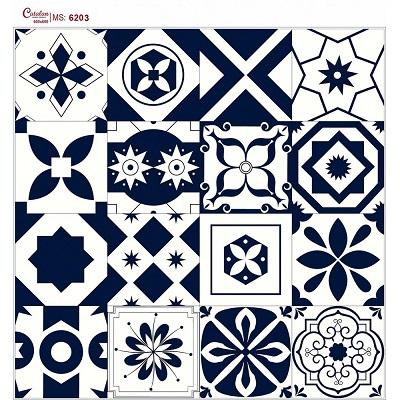 Gạch lát nền Catalan 60×60 6203