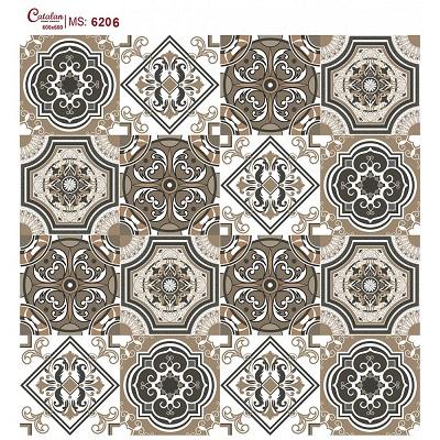 Gạch lát nền Catalan 60×60 6206