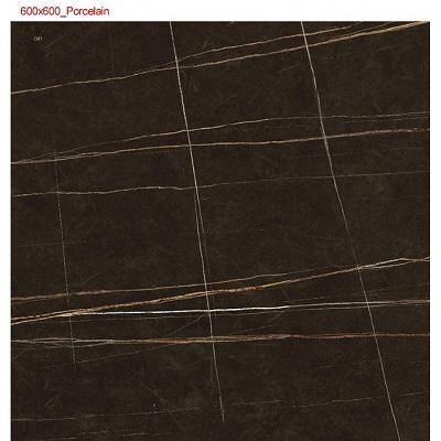 Gạch lát nền Catalan 60×60 6610