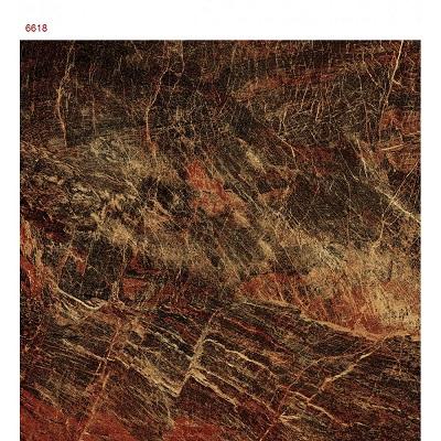 Gạch lát nền Catalan 60×60 6618