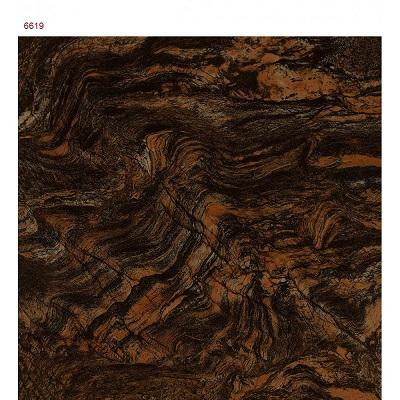Gạch lát nền Catalan 60×60 6619
