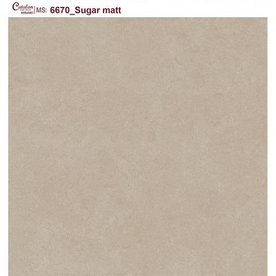 Gạch lát nền Catalan 60×60 6670