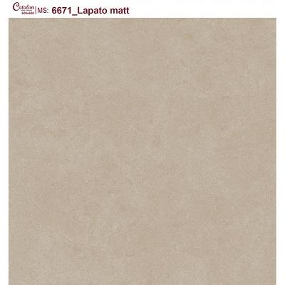 Gạch lát nền Catalan 60×60 6671