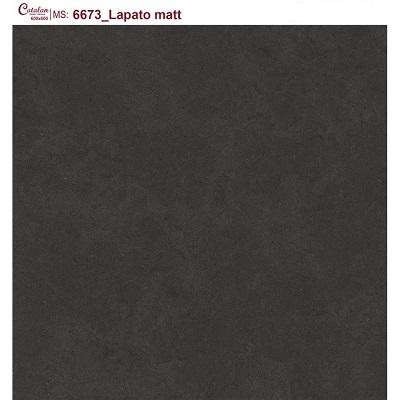 Gạch lát nền Catalan 60×60 6673