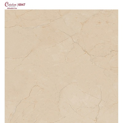 Gạch lát nền Catalan 60×60 6947