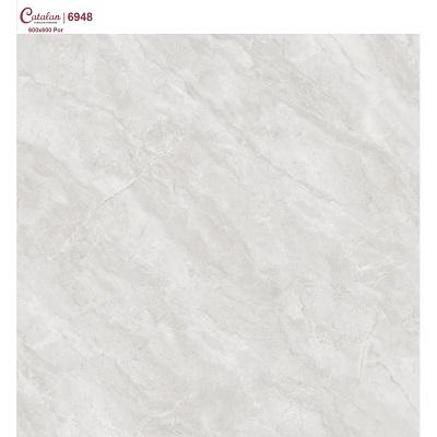 Gạch lát nền Catalan 60×60 6948