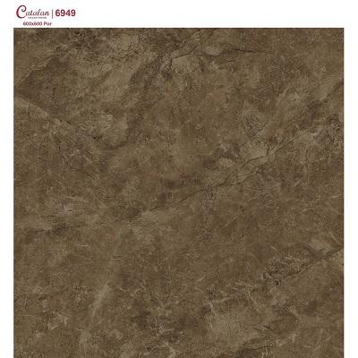 Gạch lát nền Catalan 60×60 6949