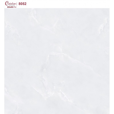 Gạch lát nền Catalan 80×80 8052